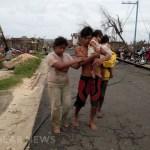 Guiuan-Eastern-Samar-40