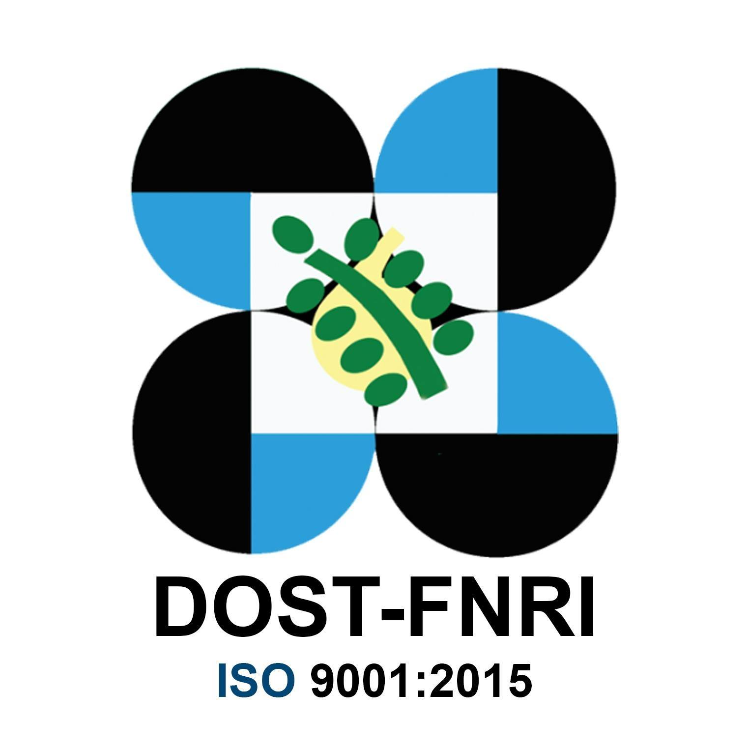 DOST Food and Nutrition Research Institute