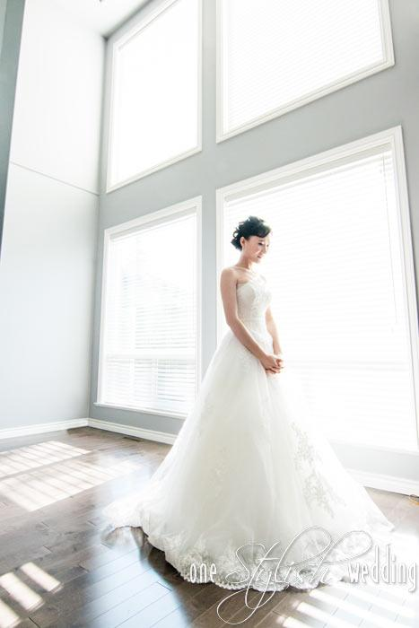 vancouver-wedding-photographer-001