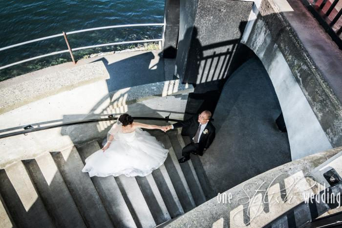 vancouver-wedding-photographer-009
