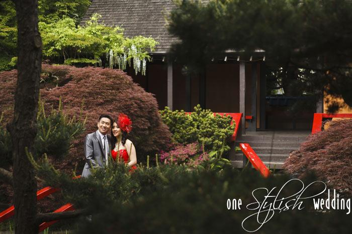 vancouver-wedding-photos-008