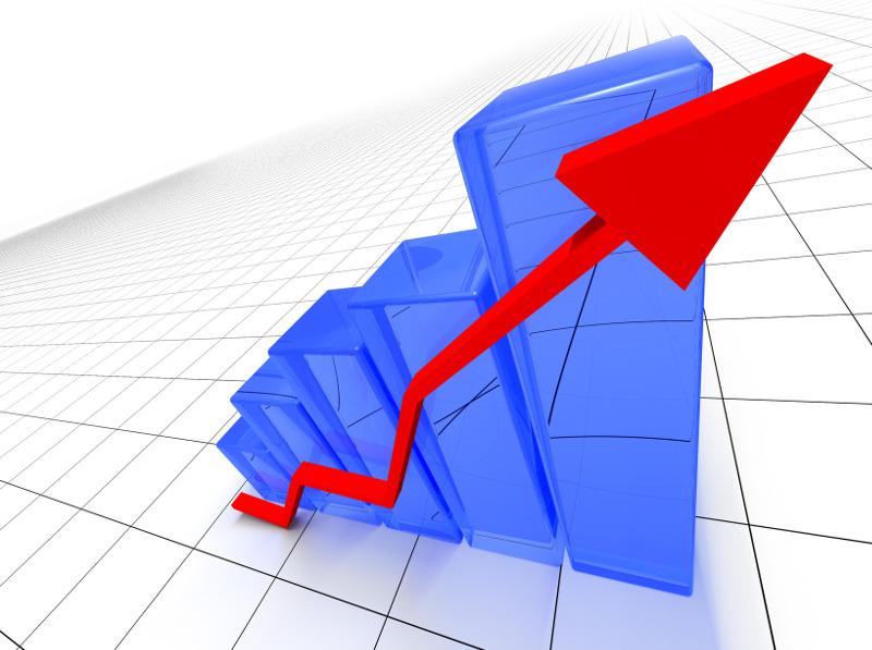 commercial jingles statistics
