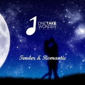Tender and Romantic Album