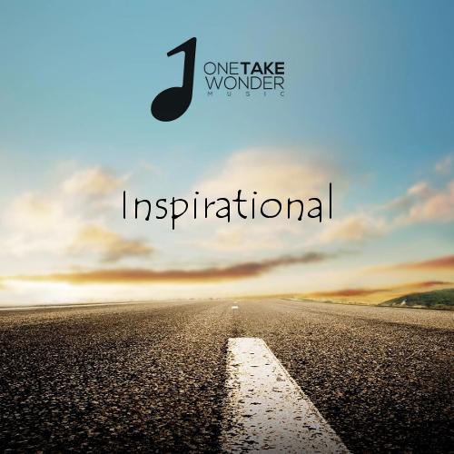 Inspirational Album