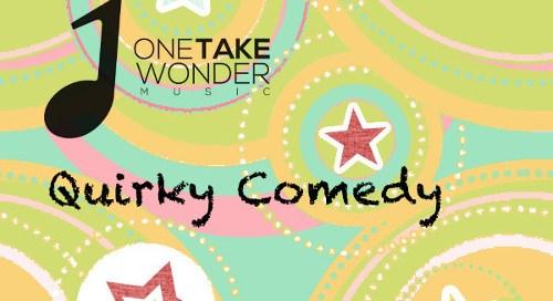 quirky-comedy-album