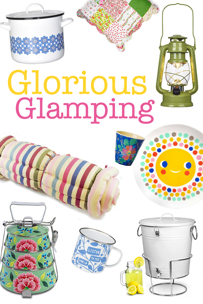 Glorious-glamping