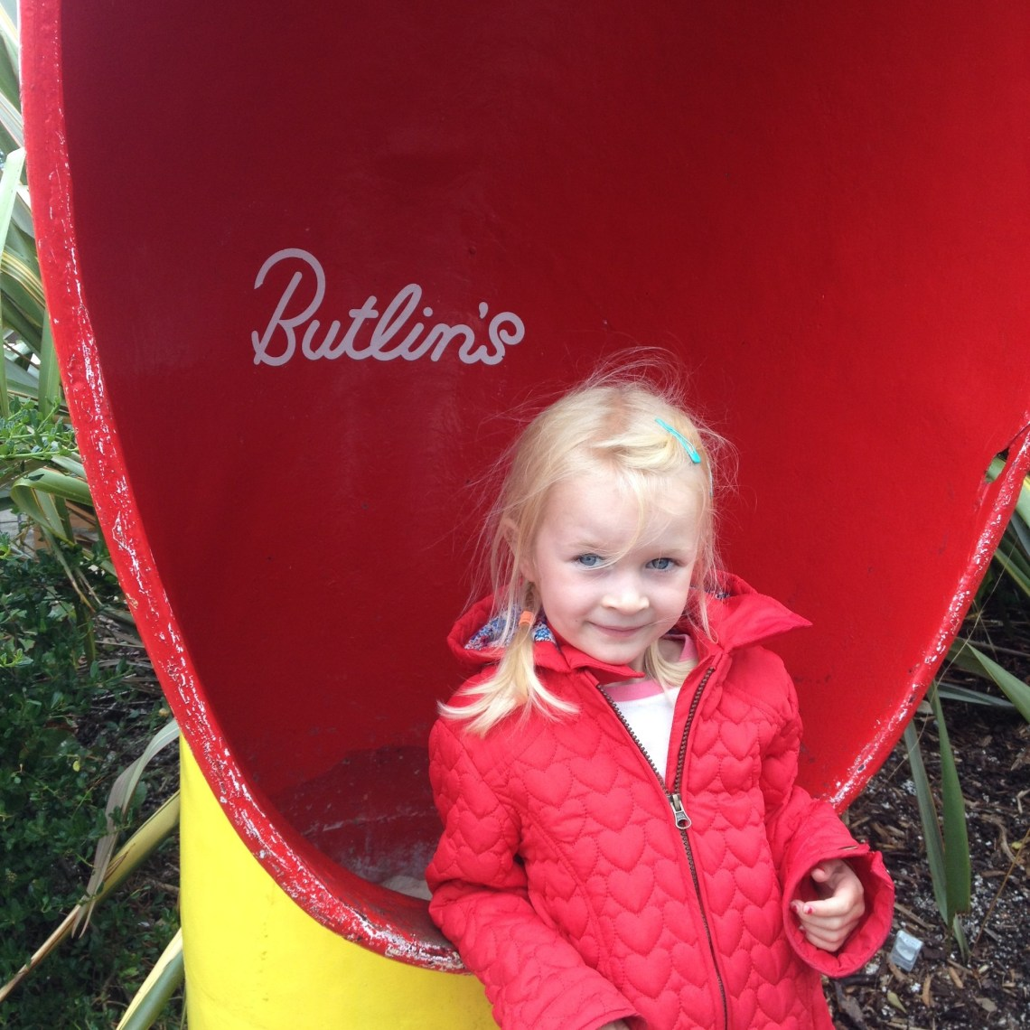 butlins-pic