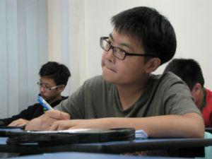 tuitioncentresingaporesecondaryschedule80