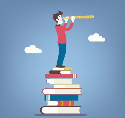 secondary 1 headstart tuition