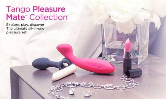 Pleasure-Mates-Collection-banner-2