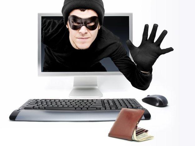 Мошенничество-в-интернете