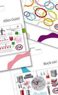 c_und_a_gift_cards