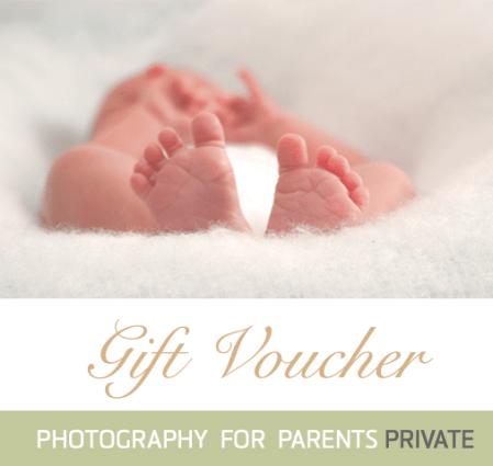 pfpp_gift_voucher