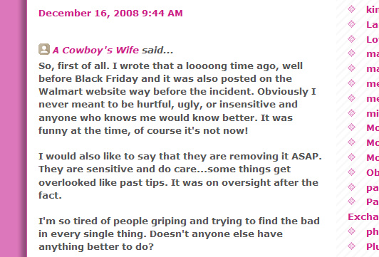 a-cowboys-wife-walmart-commentbmp