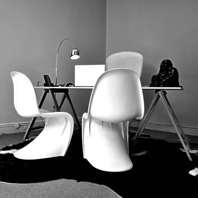 onlinebrandambassadors-office