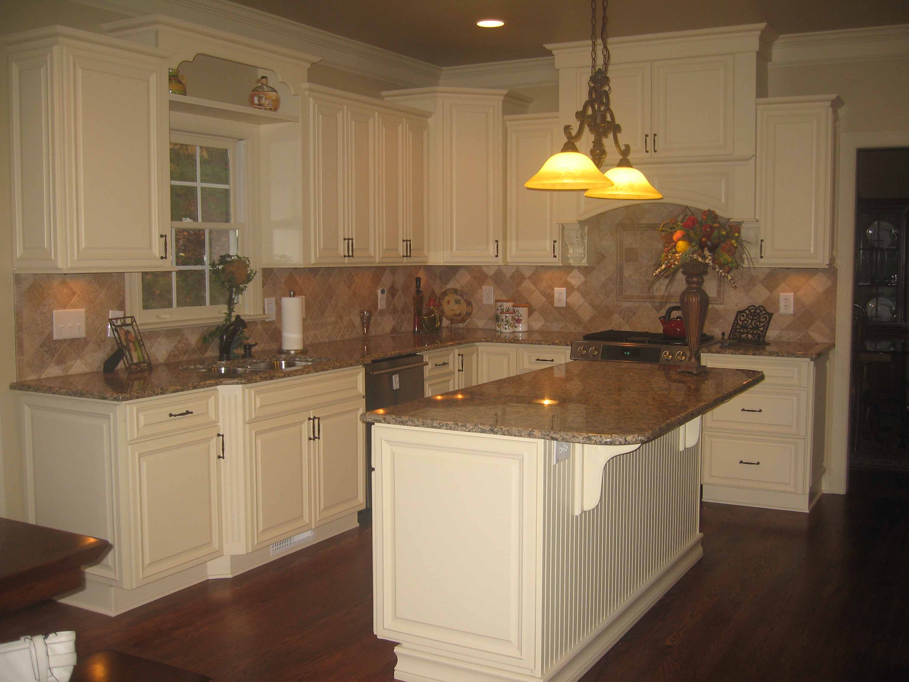 onlinecabinetsdirect kitchen cabinets wholesale Attaberry 4 White Shaker IMG copy