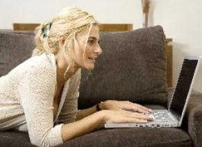 laptop-elearning