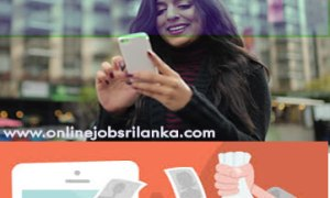 Sell Photos Online With Smartphone app Foap – Earn Money