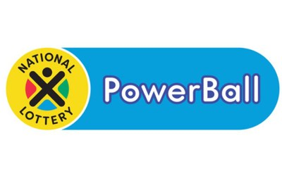 South Africa's Biggest PowerBall Lottery Winner   Loan application