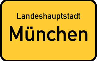 Wordpress Schulung in München