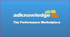 Adknowledge-Online Advertising Program