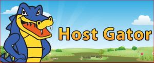 Hostgator-Domain Name Hosting Company