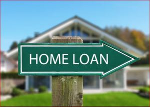 Home Loan-Tips to Save Money on Home Loan