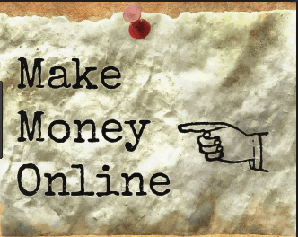 Choose Proper Way to Make Money on Internet