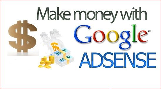 Google Adsense - Effective Pay Per Click Advertising Program