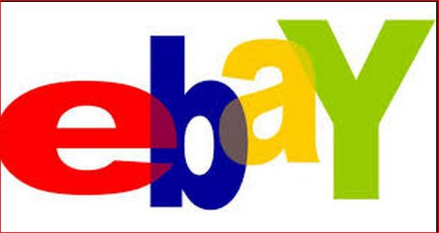 ebay-What to sell