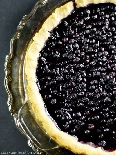 Gluten-Free-Vegan-Blueberry-Pie-Refined-Sugar-Free.jpg?resize=400 ...