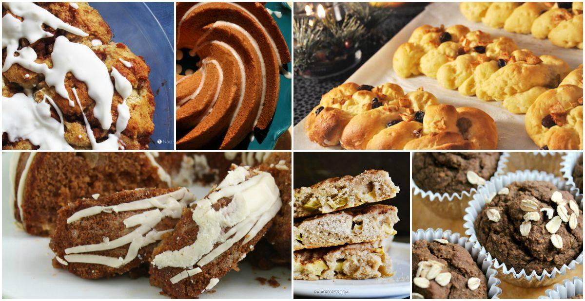 Savoring Saturdays Gluten-free Link Party