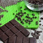 Building a Paleo Pantry: Chocolate Chips and Bars