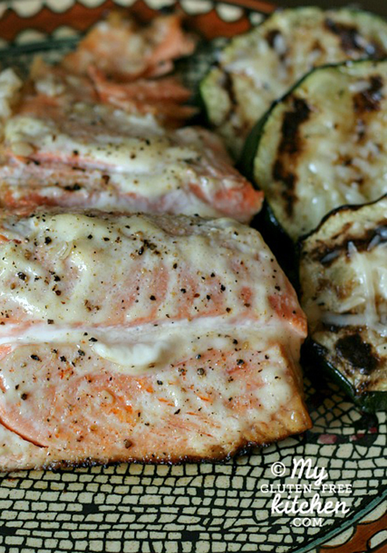 The Complete Paleo Grilling Guide   Only Taste Matters