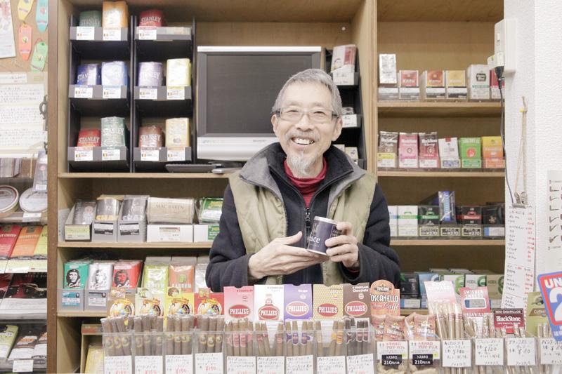 onomichi-inoue-tabaco