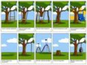 treecomicbig.jpg