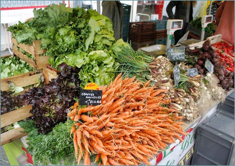 summer-vegetables