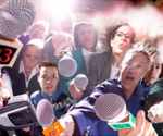 media-training-thb