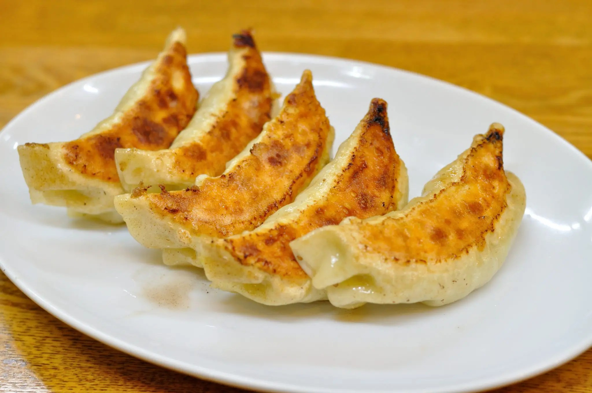 Sunshiny Y Like Chinese So It Too Far Sandwiches Were A Similar Logical Americans A Stretchto Put Peking How To Make Boston Style Chinese Dumplings On nice food Chinese Dumpling Sauce