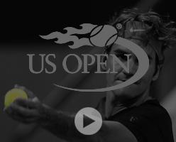 Case-US-Open