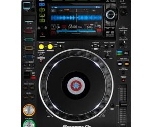 Pioneer-Nexus2000-2-CDJ-DJM