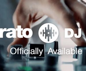 Serato-DJ-1.8