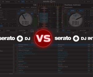 Serato-Dj-VS-Intro-2