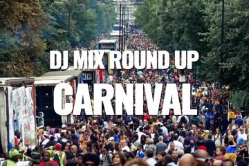 Dj-Mix-Round-Up-Carnival-2016-2