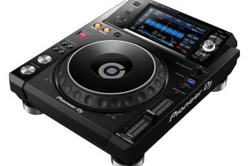 Pioneer-DJ-XDJ-1000MK2