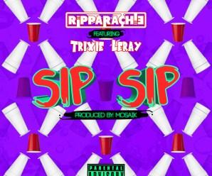 SipSip