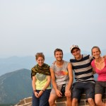 ontheroadtochina-beijing-greatwall-7