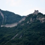 ontheroadtochina-beijing-greatwall-8