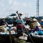 On the road to the Mekong Delta-9