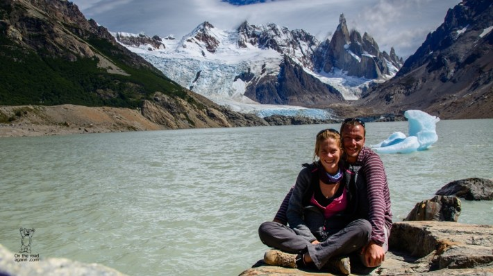 on the road to patagonia-149